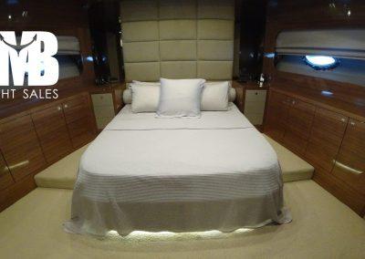 11 VIP Cabin (1)