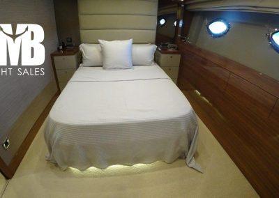 13 SB guest cabin (1)