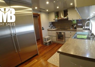 14 Galley (2)