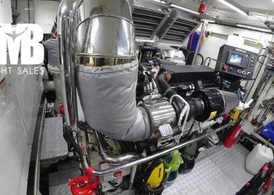 15 Engine room (2)