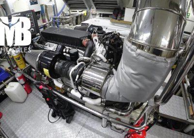 15 Engine room (3)
