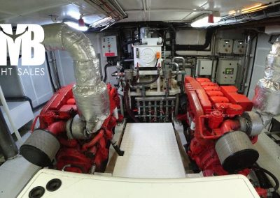 16 Engine Room (1)