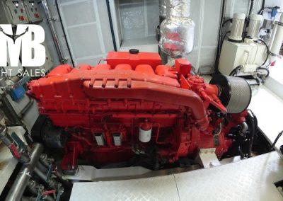 16 Engine Room (3)