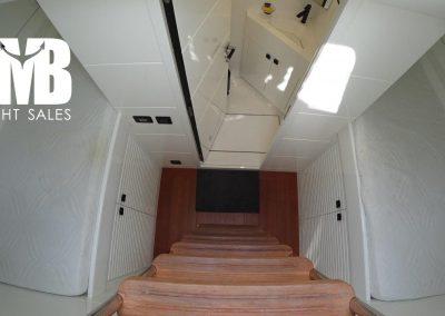 17 Crew Cabin (1)