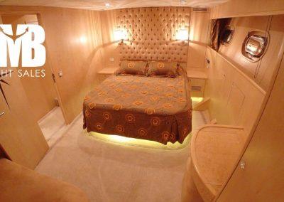 11 Guest Cabin SB (1)