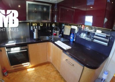 13 Galley (1)