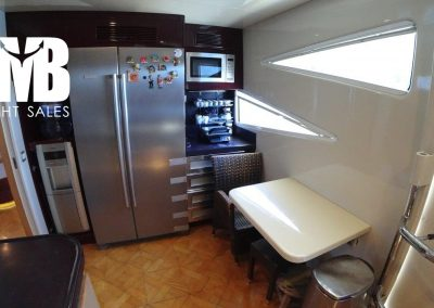 13 Galley (2)