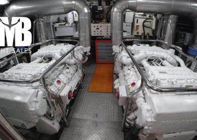 14 Engine room (1)